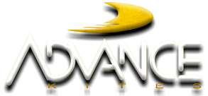 Advance Kites Logo